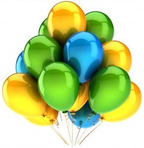 123 stock balloons1